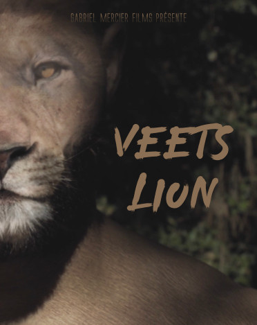 Veets Lion