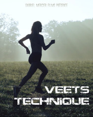 Veets Technique