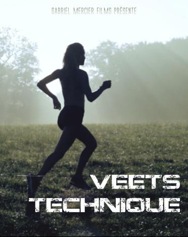 Veets Technique