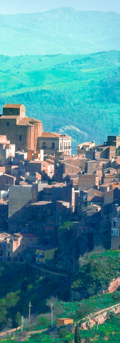 Sicile-5.jpg
