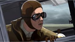 Sky Heroes