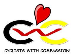 CWC logo large