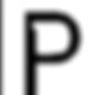 Paula Price logo 1-White.png