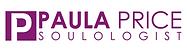 Paula Price logos 3.png