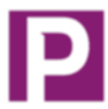 Paula Price logo 1-Recovered.png