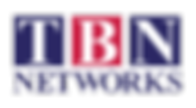 TBN logo.png
