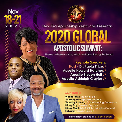 NEAR Global Summit Flyer 2020.png.JPG