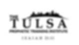 The Tulsa Prophetic Training Institute 2