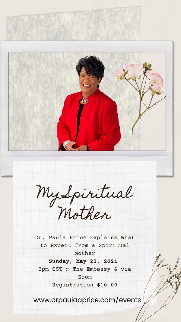 My Spiritual Mother.png