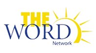 the word net logo.png