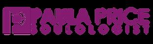 Paula Price logos 2.png