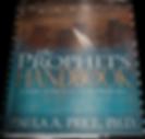 Pride book-cover-mockup-1.png
