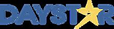 Daystar_TV.png