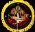 NEAR Logo Gold Ring (1).png