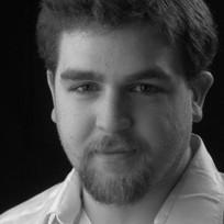 David Le Prevost, baritone