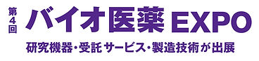 ipjw_jp_logo_press_logo10_v1.jpg.coredow