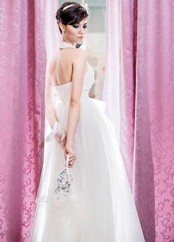 inki bride.jpg