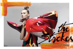 0415•mc_Fashion_Spread2_final-1.jpg