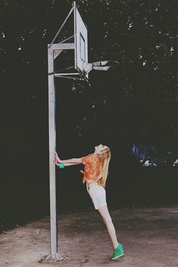 Ella Barton-3.jpg