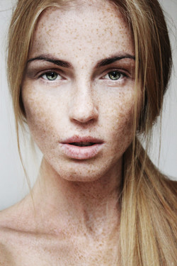 RASAA Face.jpg