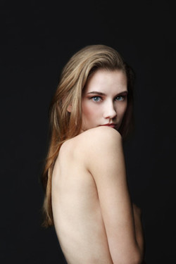 Natalia17.jpg