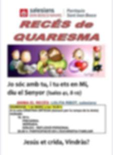 quaresma2.jpg