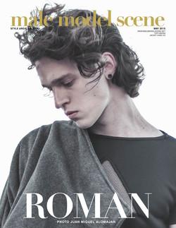 ROMAN-01-620x802-1.jpg