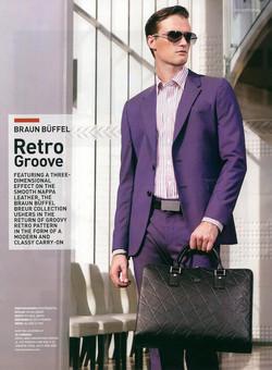 Blake Daman Magazine EDIT.jpg