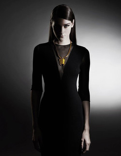 kate haus of jewelery 2