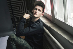 Tyler 21.jpg