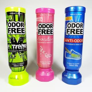 Odor Free TRINCA FRENTE 2.png