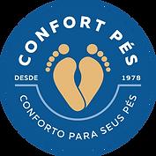 confortpes-podologia-niteroi
