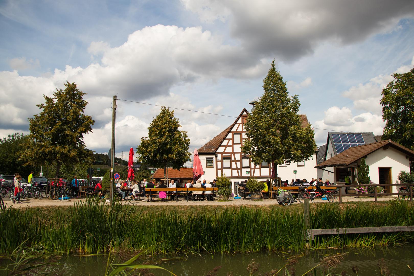 Ludwigskanal-6.jpg