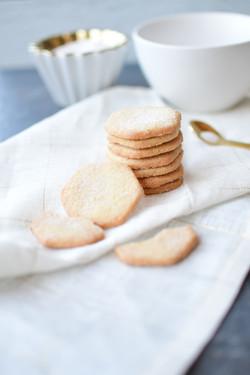 Tahitian Vanilla bean Cookies(7)