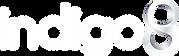 I8-white-logo.png