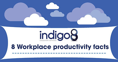 Productivity in the workplace_Indigo8_So