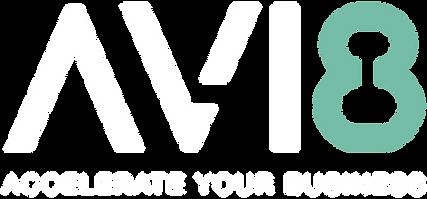 AVI8 Logo_White.png
