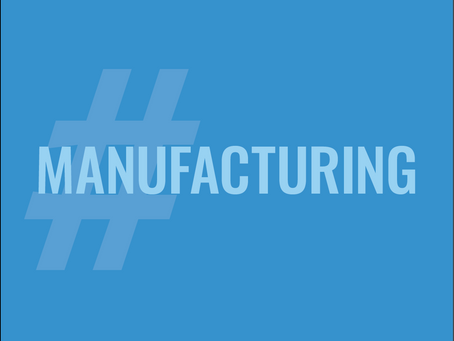 Manufacturers Repurposing for COVID-19