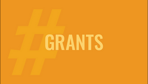New Rounds Announced for CA Relief Grant