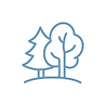 icon-outdoors