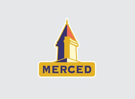 Record Building Permit Applications