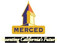 merced logo
