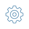 icon-industries