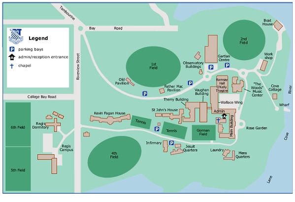 RIVERVIEW MAP.jpg