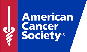 American Cancer Society Updates Colorectal Cancer Screening Guideline