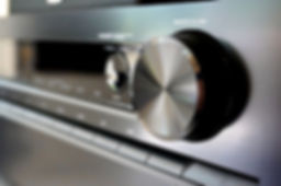 Surround Sound Integration | SetupTeam | Ontario
