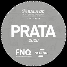Selo_Prata_SANTA_ROSA_2020-removebg-prev