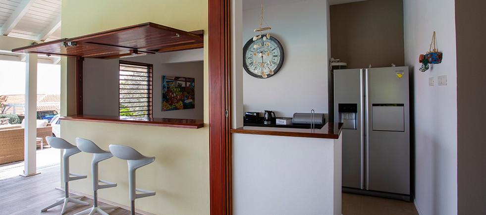 Villa016.jpg