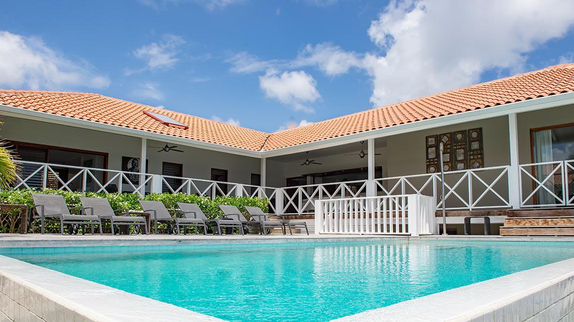 Boca-Gentil-S-12-Curacao-Villa-(21-of-29