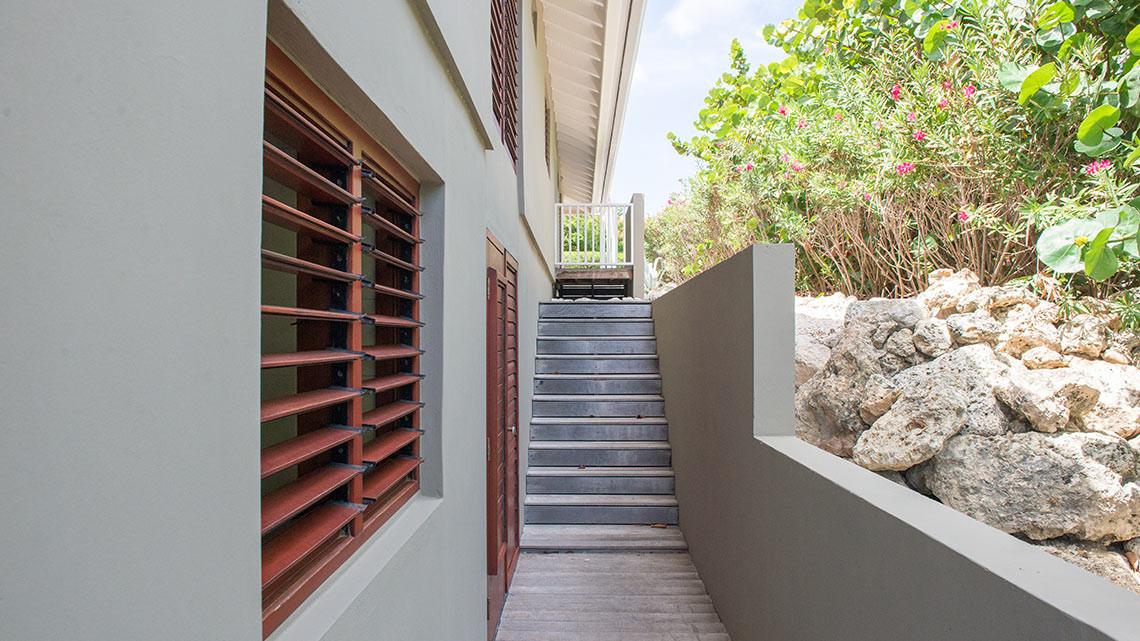 Boca-Gentil-S-12-Curacao-Villa-(5-of-20)